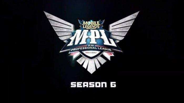 Hasil MPL Season 6 Week 5 Day 2: ONIC Esports, RRQ Hoshi, Alter Ego Jadi Penguasa Land of Dawn