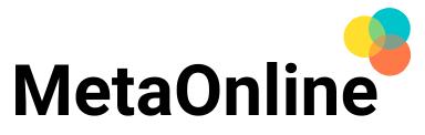 Meta Online