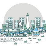 Berita Terkini Makassar