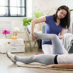 fisioterapi di area Jakarta